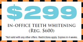 299-whitening