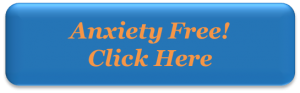 Anxiety Free Button