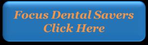 Dental Savers Button