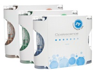 Whiter Image Deluxe Self-Impression Take Home Kit