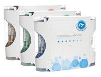 Whiter Image Deluxe Self-Impression Take Home Kit