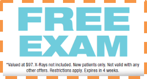 free-exam